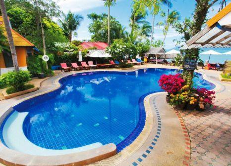 Hotel Lawana Resort in Ko Samui und Umgebung - Bild von FTI Touristik