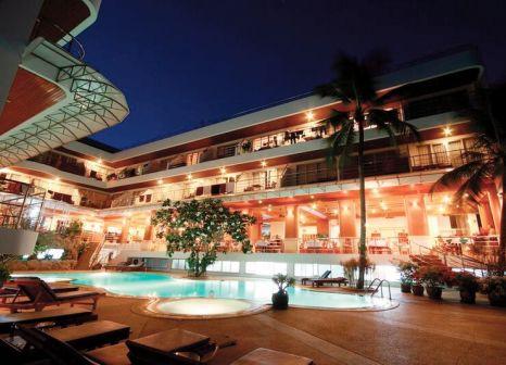 Hotel Samui First House günstig bei weg.de buchen - Bild von FTI Touristik