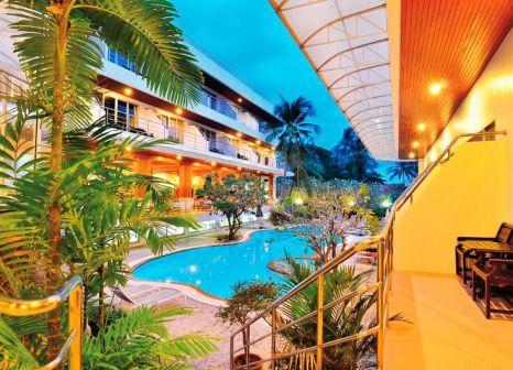 Hotel Samui First House in Ko Samui und Umgebung - Bild von FTI Touristik