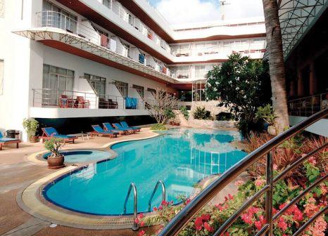 Hotel Samui First House 5 Bewertungen - Bild von FTI Touristik