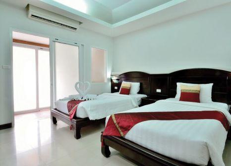 Hotelzimmer im Samui First House günstig bei weg.de