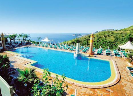 Hotel Olimpo-Le Terrazze günstig bei weg.de buchen - Bild von FTI Touristik
