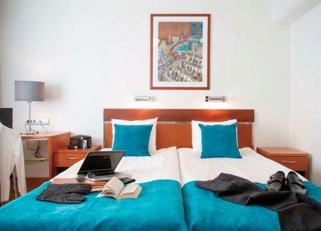 Best Western Kom Hotel Stockholm 8 Bewertungen - Bild von FTI Touristik