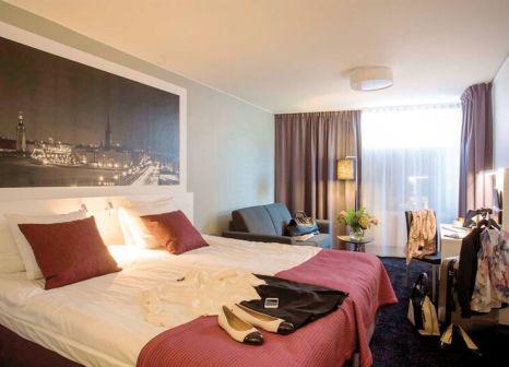 Best Western Kom Hotel Stockholm in Stockholm & Umgebung - Bild von FTI Touristik