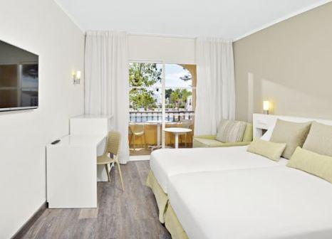 Hotelzimmer im Sol Falcó All Inclusive günstig bei weg.de