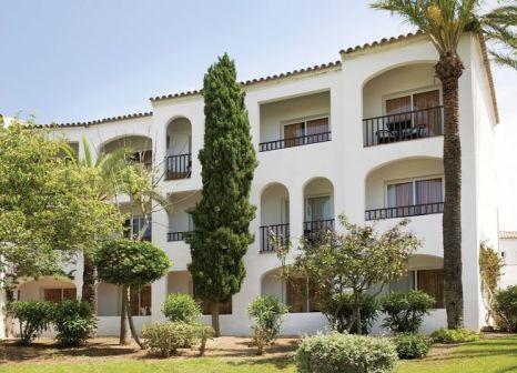 Hotel Sol Falcó All Inclusive günstig bei weg.de buchen - Bild von FTI Touristik