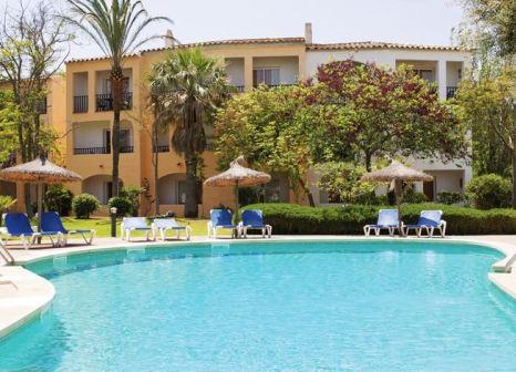 Hotel Sol Falcó All Inclusive 20 Bewertungen - Bild von FTI Touristik