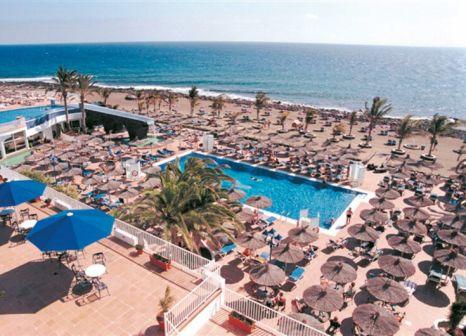 VIK Hotel San Antonio in Lanzarote - Bild von FTI Touristik