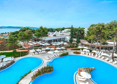 Amadria Park Hotel Jakov 8 Bewertungen - Bild von FTI Touristik