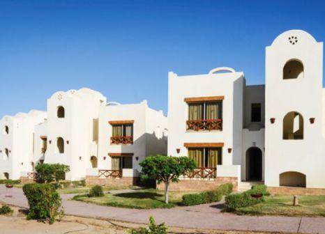 Amphoras Aqua Hotel günstig bei weg.de buchen - Bild von FTI Touristik