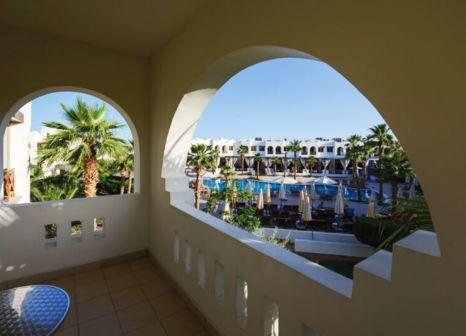 Amphoras Aqua Hotel in Sinai - Bild von FTI Touristik