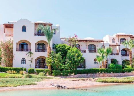 Sultan Bey Hotel in Rotes Meer - Bild von FTI Touristik