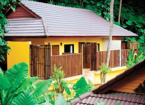 Hotel Peach Hill Resort & Spa günstig bei weg.de buchen - Bild von FTI Touristik