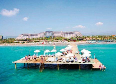 Long Beach Resort Hotel & Spa 232 Bewertungen - Bild von FTI Touristik