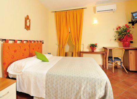 Hotel Casale Antonietta in Golf von Neapel - Bild von FTI Touristik