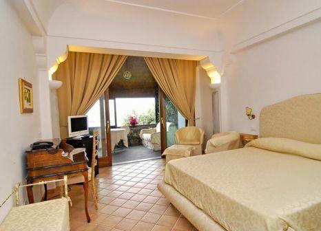 Hotel La Conca Azzurra 4 Bewertungen - Bild von FTI Touristik