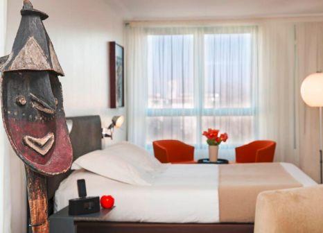 Best Western Plus Masqhotel in Atlantikküste - Bild von FTI Touristik