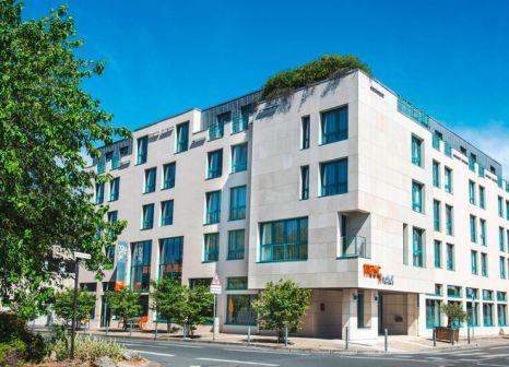 Best Western Plus Masqhotel günstig bei weg.de buchen - Bild von FTI Touristik