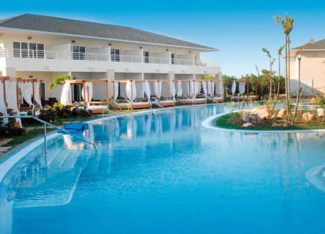 Hotel Paradisus Princesa del Mar Resort & Spa 51 Bewertungen - Bild von FTI Touristik