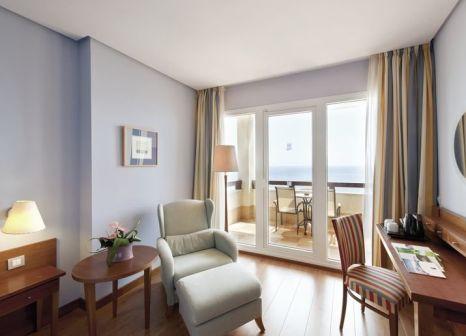 Hotelzimmer im Amàre Beach Hotel Marbella günstig bei weg.de