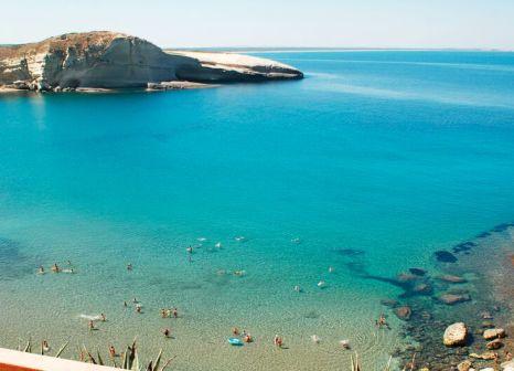 Hotel La Baja in Sardinien - Bild von FTI Touristik