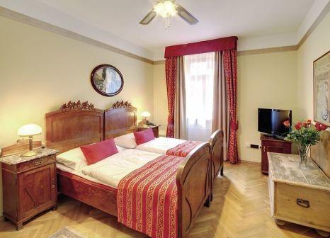 Hotel Mucha günstig bei weg.de buchen - Bild von FTI Touristik