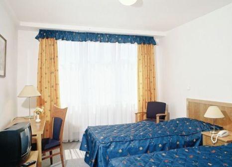 Wellness Hotel Step 1 Bewertungen - Bild von FTI Touristik