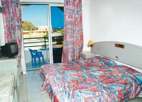 Faliraki Bay Hotel 88 Bewertungen - Bild von FTI Touristik