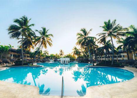 Hotel Iberostar Costa Dorada in Nordküste - Bild von FTI Touristik
