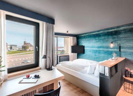 Best Western Donner's Hotel & Spa in Nordseeküste - Bild von FTI Touristik