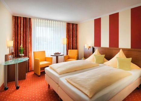 Best Western Donner's Hotel & Spa 6 Bewertungen - Bild von FTI Touristik