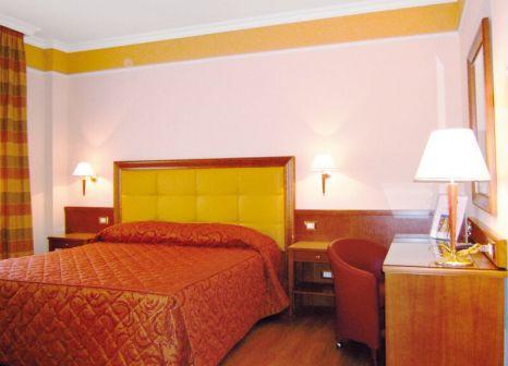 Hotel Il Chiostro 16 Bewertungen - Bild von FTI Touristik