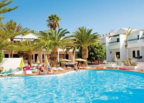 Hotel LABRANDA Playa Club 35 Bewertungen - Bild von FTI Touristik