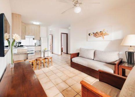 Hotel Sol Sun Beach Apartamentos 80 Bewertungen - Bild von FTI Touristik
