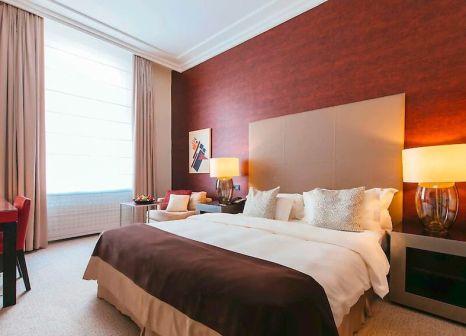 Radisson Blu Style Hotel in Wien und Umgebung - Bild von FTI Touristik