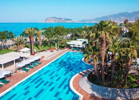 Hotel LABRANDA Alantur 648 Bewertungen - Bild von FTI Touristik
