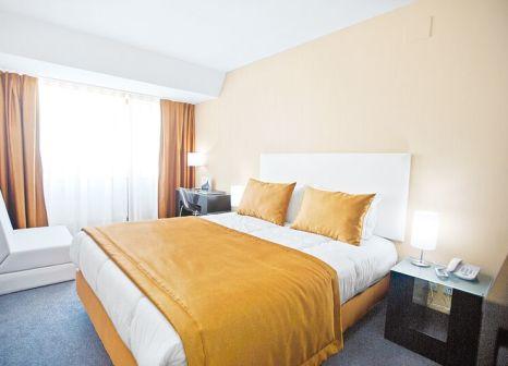 Hotelzimmer im Miramar Hotel & SPA günstig bei weg.de