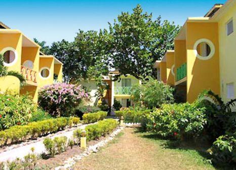 Foote Prints on the Sands Hotel günstig bei weg.de buchen - Bild von FTI Touristik