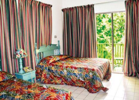 Foote Prints on the Sands Hotel 8 Bewertungen - Bild von FTI Touristik