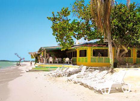 Foote Prints on the Sands Hotel in Jamaika - Bild von FTI Touristik