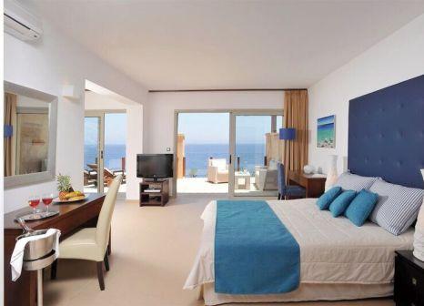 Hotelzimmer mit Fitness im Sea Side Resort & Spa