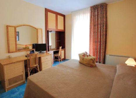 Hotel Desiree in Insel Elba - Bild von FTI Touristik
