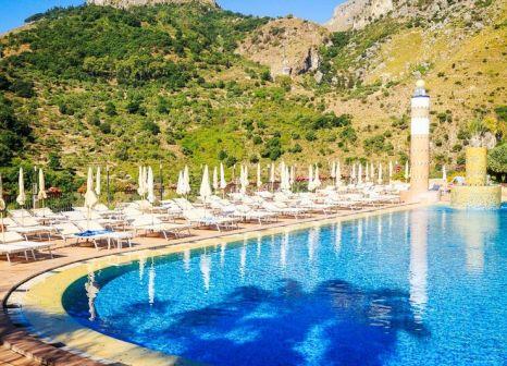 Hotel Olimpo-Le Terrazze in Sizilien - Bild von FTI Touristik