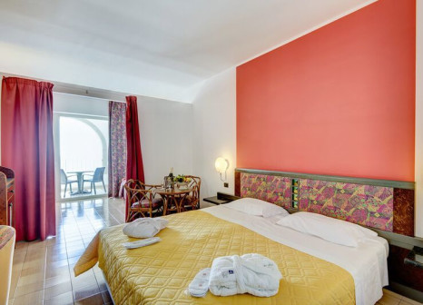 Hotel Olimpo-Le Terrazze 1 Bewertungen - Bild von FTI Touristik