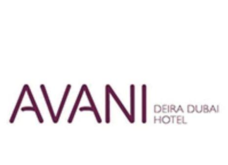 AVANI Deira Dubai Hotel 15 Bewertungen - Bild von FTI Touristik