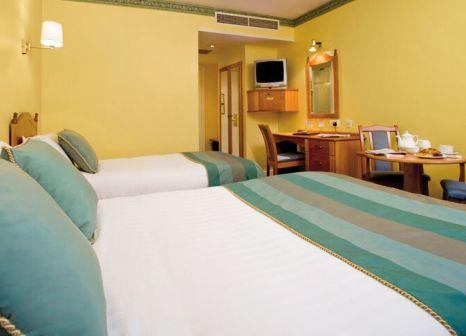 Hotel The Address Connolly 1 Bewertungen - Bild von FTI Touristik