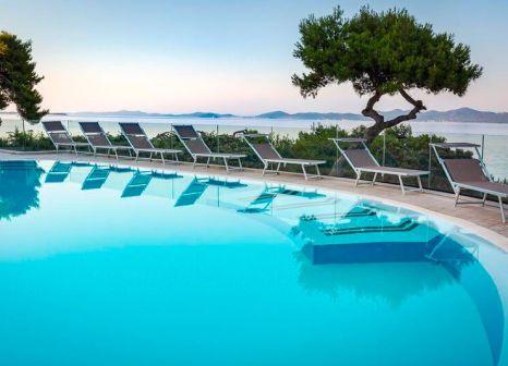 Hotel Pinija in Adriatische Küste - Bild von FTI Touristik