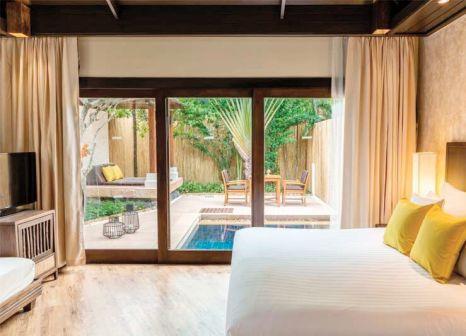 Hotel Bandara Resort & Spa 16 Bewertungen - Bild von FTI Touristik