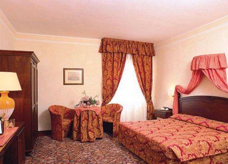 Colonna Palace Hotel Mediterraneo 3 Bewertungen - Bild von FTI Touristik