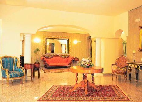 Hotelzimmer mit Reiten im Colonna Palace Hotel Mediterraneo